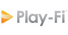 play_fi