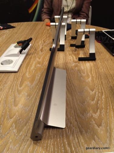 05-Gear-Diary-Lenovo-Yoga-2-Feb-25-2014-12-33-PM.jpeg