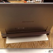 06-Gear-Diary-Lenovo-Yoga-2-Feb-25-2014-12-036.jpeg