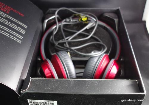 06 Gear Diary Monster Headphones N Tunes Feb 10 2014 1 54 PM 25