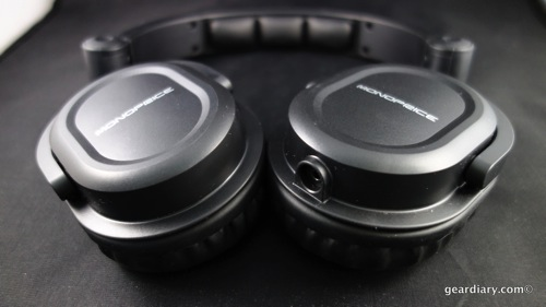 15 Gear Diary Monoprice Headphones Feb 6 2014 5 08 PM 40