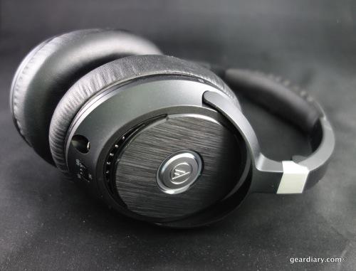 16 Gear Diary Audio Technica ATH ANC70 Feb 8 2014 10 56 AM 38