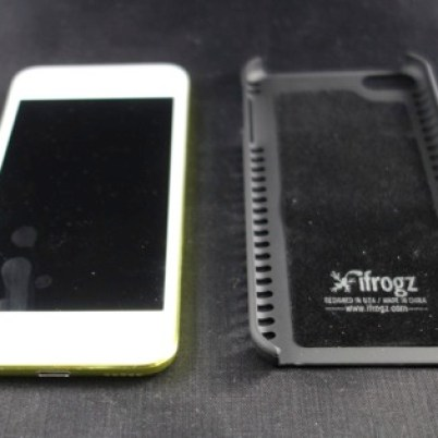 18-Gear-Diary-iFrogz-Luxe-Lean-Feb-10-2014-3-59-PM.04.jpeg