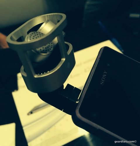 2 Gear Diary Sony Xperia Microphone Feb 25 2014 9 049