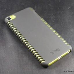 2-Gear-Diary-iFrogz-Luxe-Lean-Feb-13-2014-11-40-AM.47.jpeg