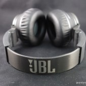 6-Gear-Diary-JBL-Synchros-S400BT-Feb-6-2014-5-10-PM.18.jpeg