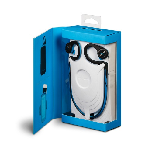 BackBeatFIT Blue Pkg Open screen rgb 012314