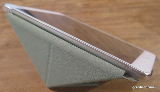 Moshi VersaCover Mini Origami Case for iPad Mini Retina-007