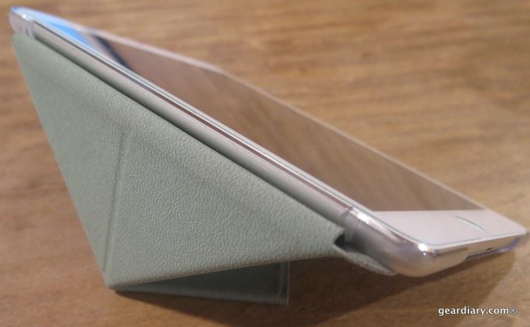 Moshi VersaCover Mini Origami Case for iPad Mini Retina-009