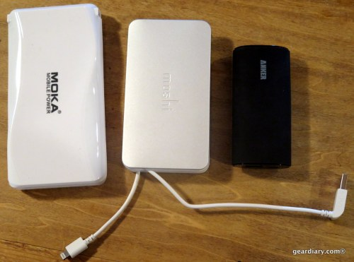 geardiary-moka-moshi-anker-battery-size-comparison-001