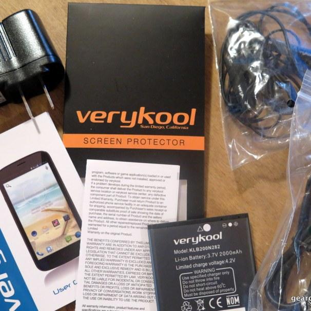 geardiary-verykool-s40-android-dual-sim-003