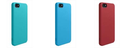 IPhone 5 Cases  BodyGuardz