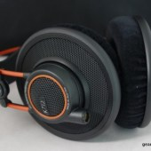 01-Gear-Diary-AKG-K712-Pro-Headphones-Mar-15-2014-2-43-PM.06-500x357