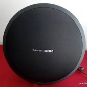 01-Gear-Diary-Harman-Kardon-Onyx-Studio-Mar-6-2014-2-33-PM.11.jpeg