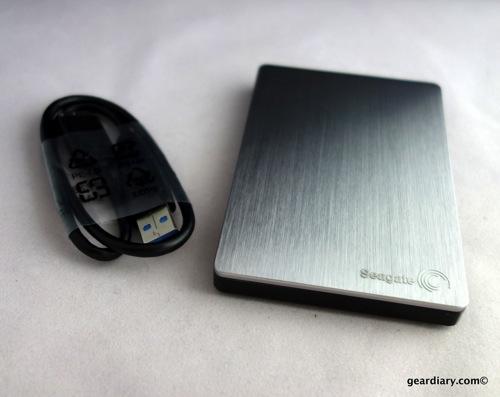 10 Gear Diary Seagate Backup Plus Slim Mar 20 2014 9 47 AM 11