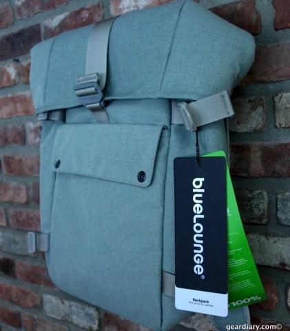 Gear-Diary-Bluelounge-Backpack.50.jpeg