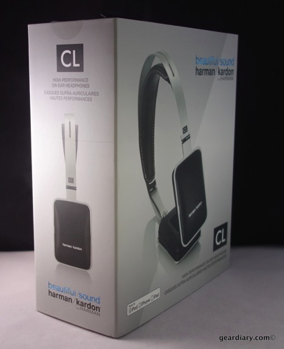 Gear Diary Harman Kardon CL 59 11 21 56 063