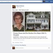 facebook_image_links