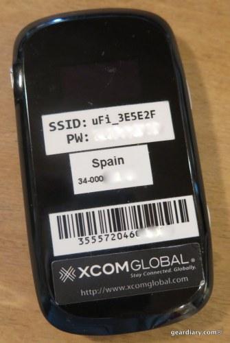 geardiary-xcom-global-hotspot-006