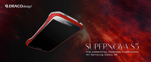 DRACO-SUPERNOVA-Aluminum-Bumper-for-Samsung-Galaxy-S5-Flare-Red-DRACOdesign-Inc..png