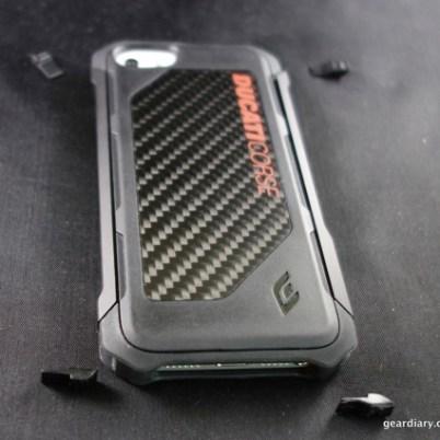 Gear-Diary-Element-Case-Rogue-Ducati.42-002.jpeg
