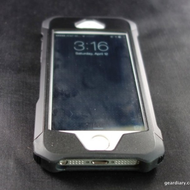 Gear-Diary-Element-Case-Rogue-Ducati.59-002.jpeg