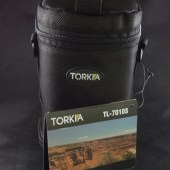 Torkia-TL-7010S-Professional-Camera-Case-.28.jpg