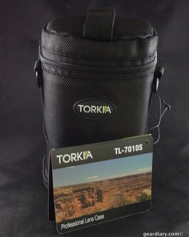 Torkia-TL-7010S-Professional-Camera-Case-.28.jpg