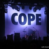 Manchester Orchestra set