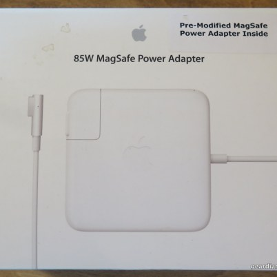 geardiary-hyperjuice-100w-extended-macbook-battery-010