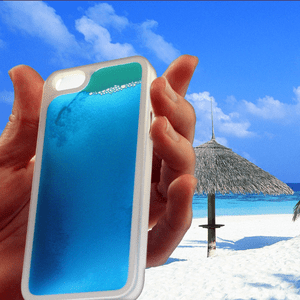 glow-in-the-dark-sand-art-iphone-case-78