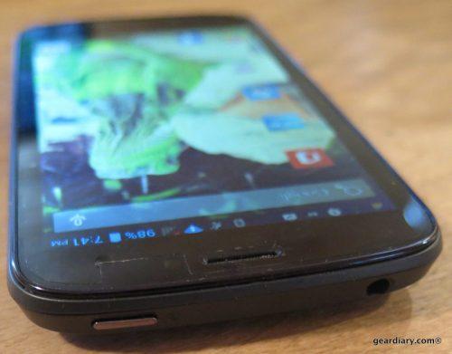 geardiary-verykool-s470-black-pearl-dual-sim-smartphone-003