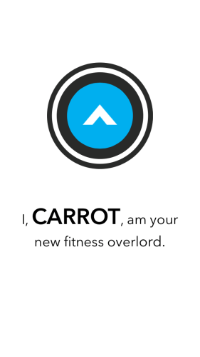 Carrot Fit 2.0 Weight Loss App Launches Tomorrow