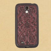 Samsung-Galaxy-S4-and-S5-Phone-Case-Leather-Celtic-Hounds.png
