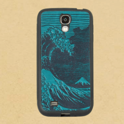 Samsung-Galaxy-S4-and-S5-Phone-Case-Leather-Hokusai-Wave.png