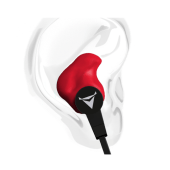 NEW-Decibullz-Contour-Custom-Molded-Earphones-Shipping-Now-Decibullz.png
