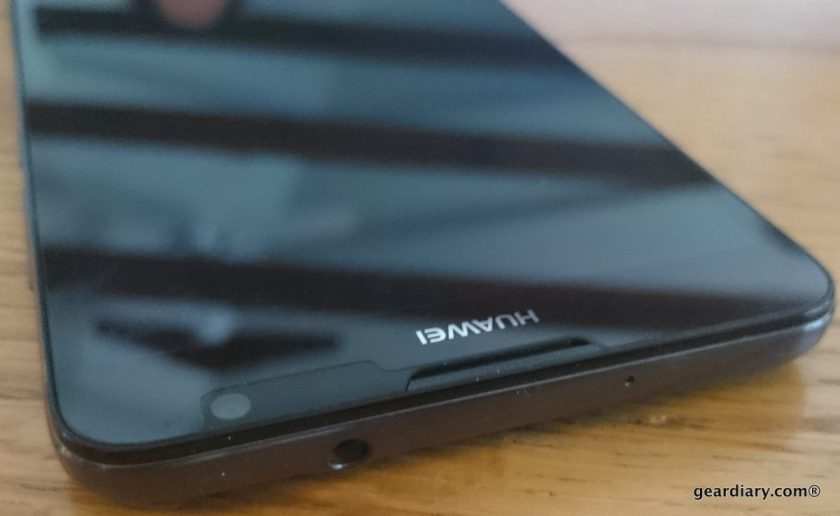 geardiary Huawei ascend mate2.09