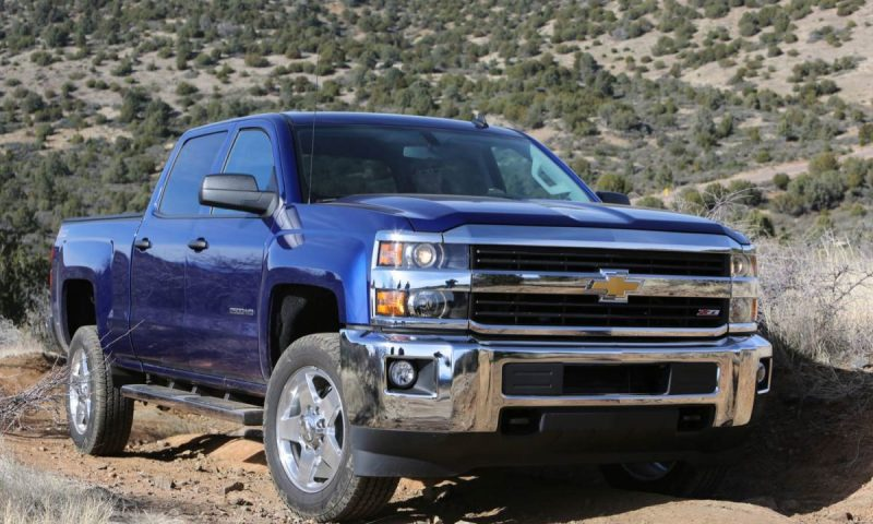 2015chevy2500hd2