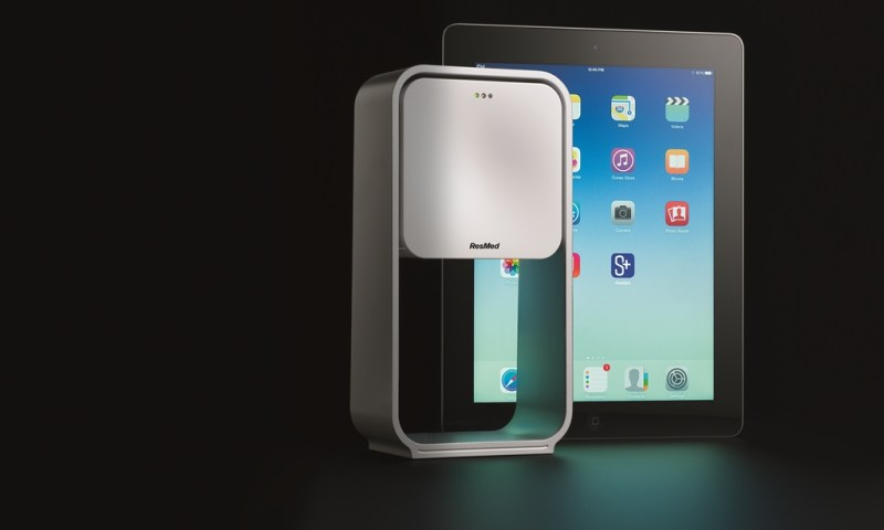 SPlus-Tablet