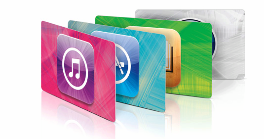 apple-100-itunes-gift-card