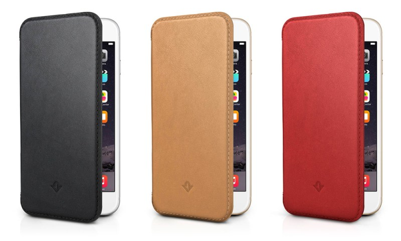 Twelve South SurfacePad Cover