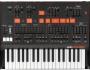korg-arp-odyssey-analog-synthesizer