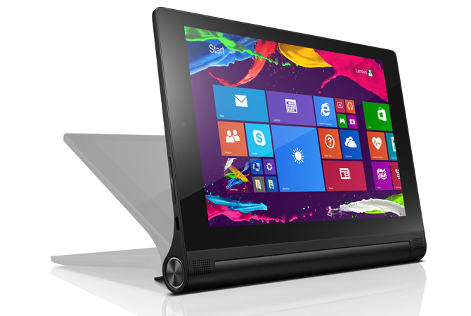 lenovo-yoga-tablet-2-8-windows