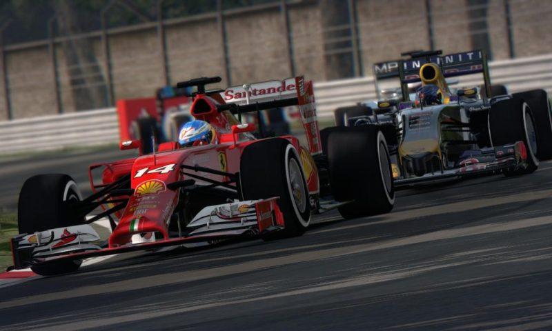 F12014Graphics
