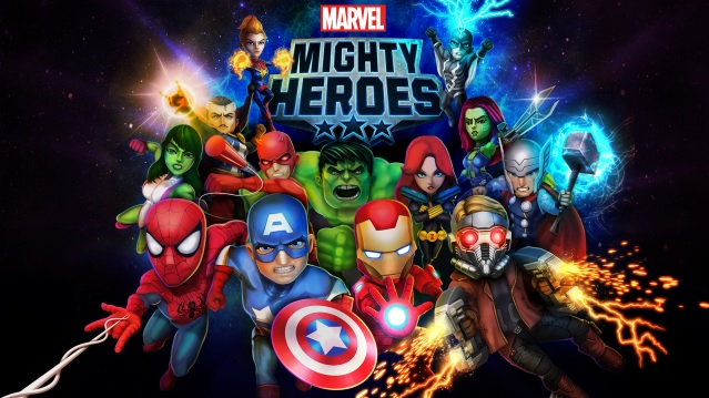 MarvelMightyHeroes-