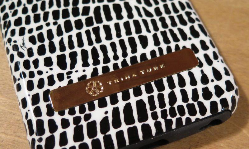 Gear Diary Reviews the Incipio Trina Turk iPhone 6 Plus Case-017