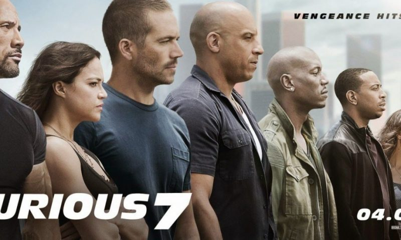 Furious7movie
