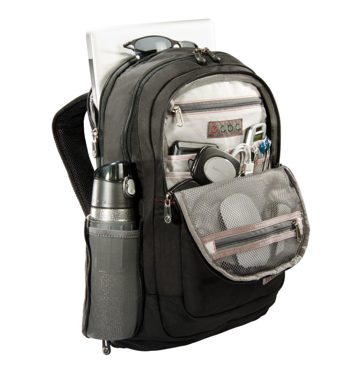 Best Backpack Ever - Crazy Backpacks