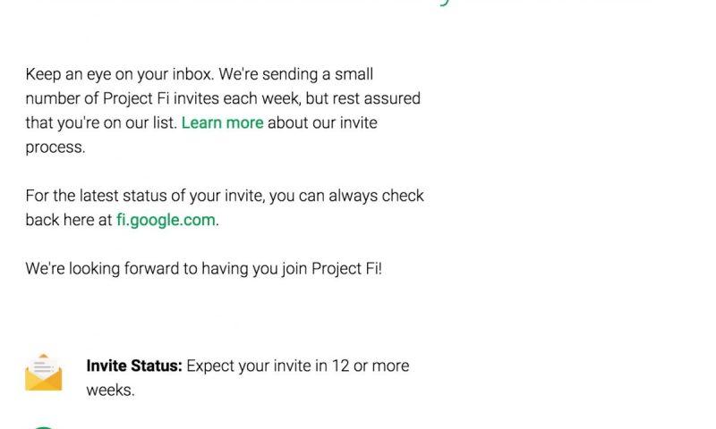 project_FI_schedule