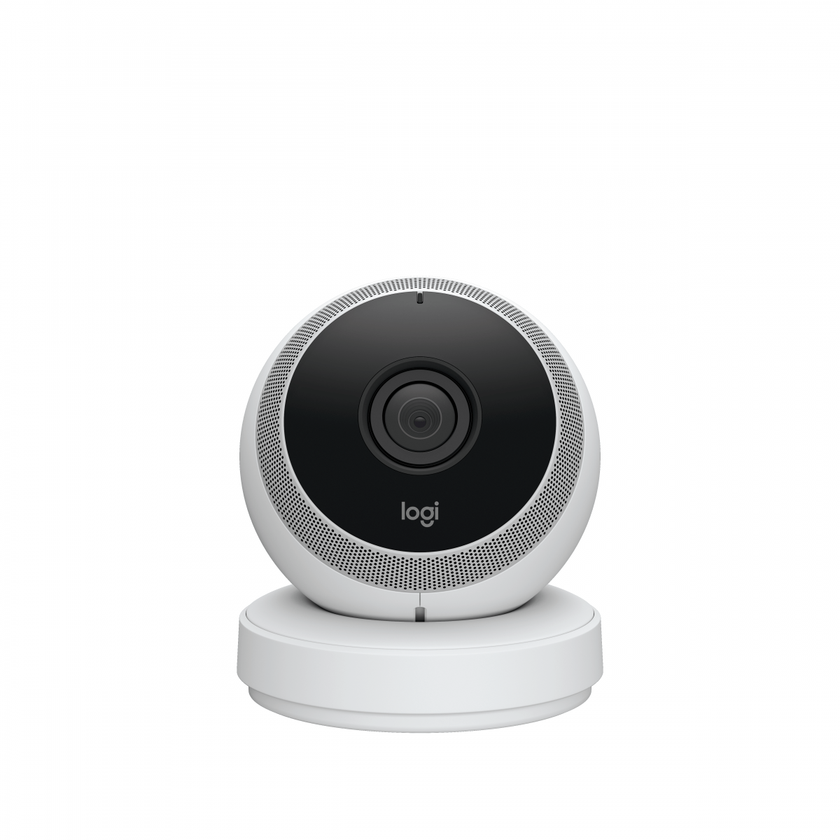 Camera Exterieur Logitech Logitechs New Logi Circle Camera Is A Promising Home